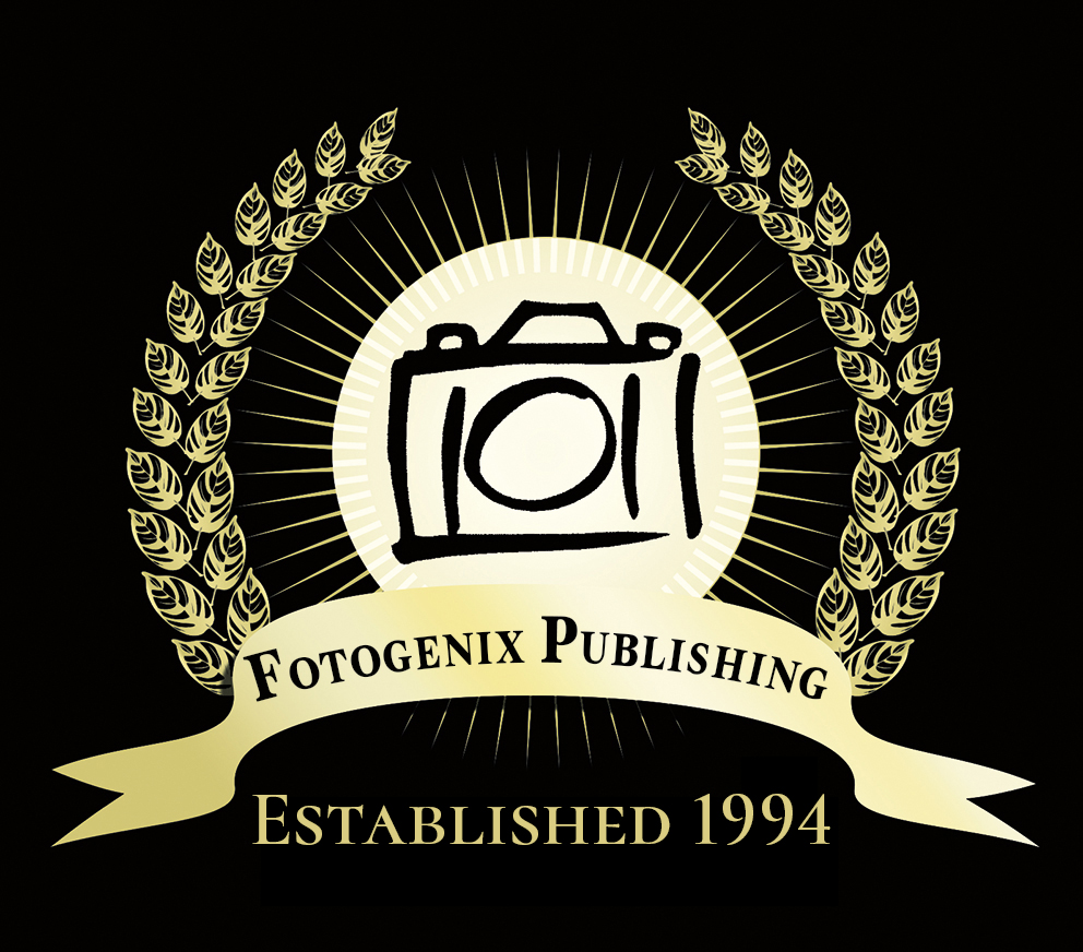Fotogenix was established in 1994