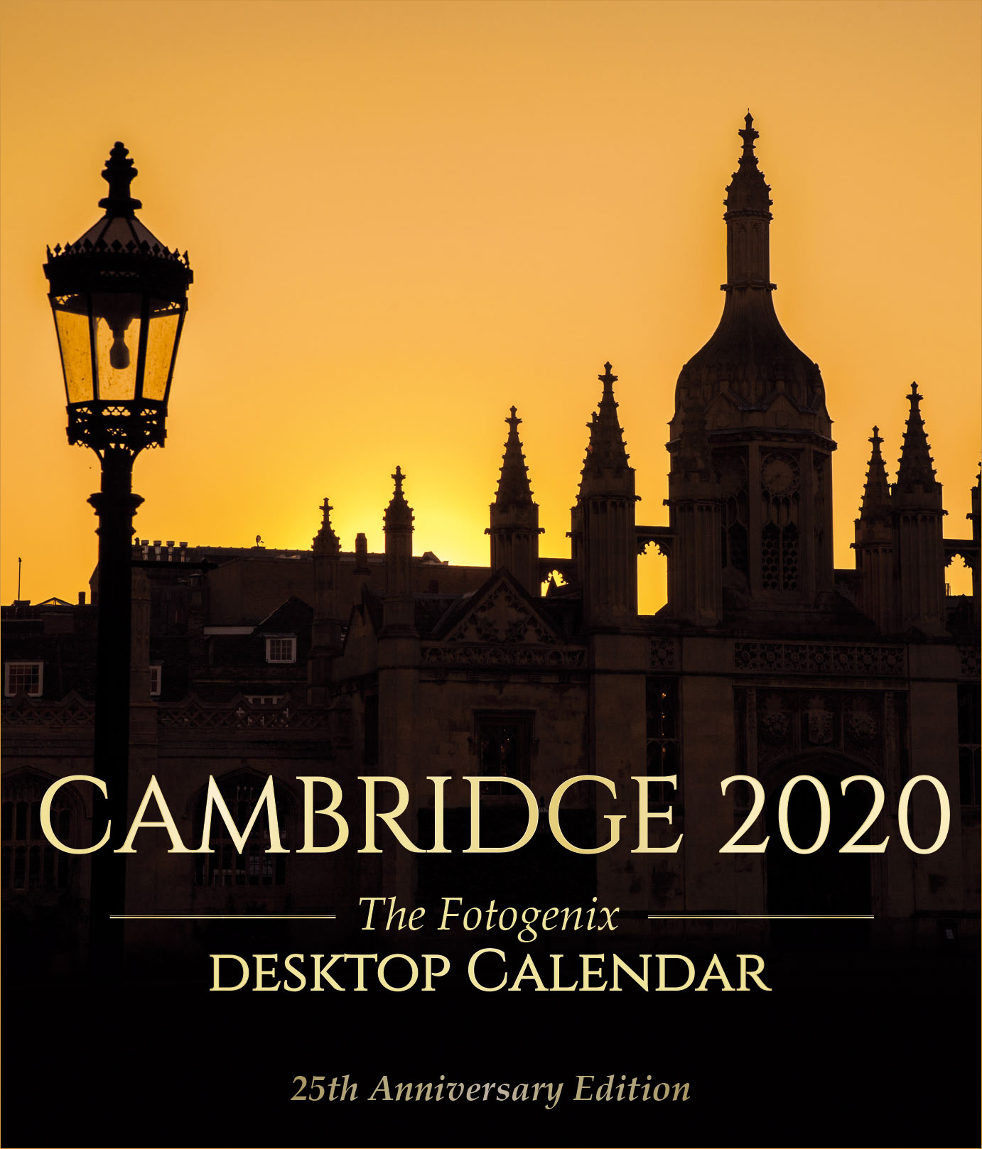 Please click here to view the Desktop Calendar for 2020